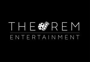 Theorem Entertainment
